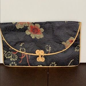 ❤️❤️JEWELRY POUCH / EVENING BAG